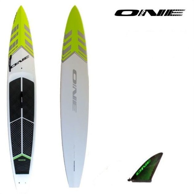 SALE 【ONE ワン】 ONE SUP TOUR 14×26 PVC
