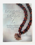 ����Braiding with beads 2