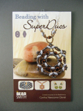 ��Beading with SuperDuos