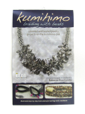 ���ν��kumihimo braiding with beads�ʾ���ҡ�