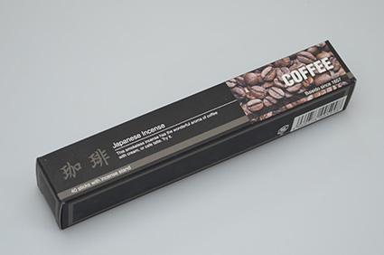 【梅栄堂】IMAGIN(Coffee/珈琲の香り)