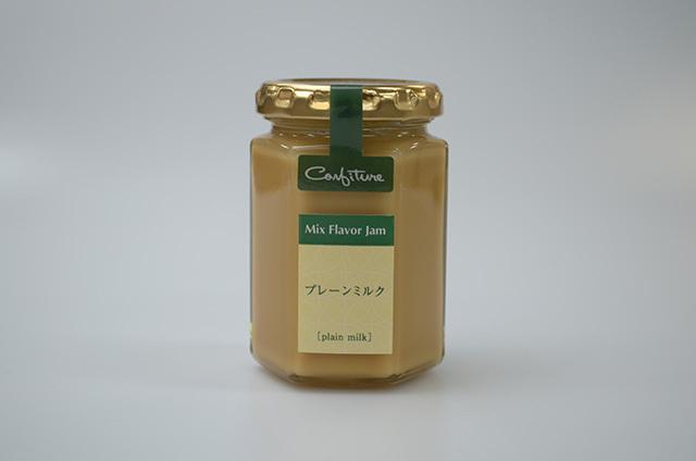 【千総】プレーンミルク