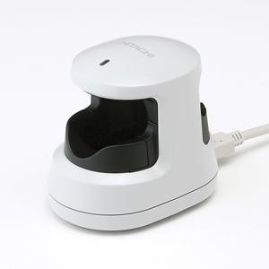サンワサプライ PC-KCA110 静脈認証装置H-1