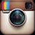 Instagram EMPTY GARAGE