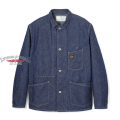 Stevenson Overall Co. Golden Gate - GG5 カバーオールジャケット