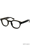 "MOSCOT 100周年記念モデル LEMTOSH CLIP TOSH ""SMART"