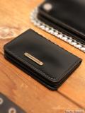 FindersKeepers��FK-CARD CASE (CORDOVAN)