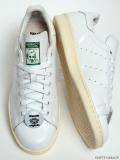adidas Originals STAN SMITH NIGO  S79591