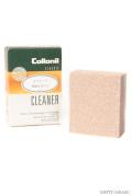 [コロニール]Collonil Cleaner スエードクリーナー