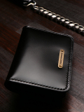 FindersKeepers��FK-CARD CASE (CORDOVAN)