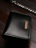 FindersKeepers FK-CARD CASE (CORDOVAN)