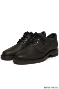 [ウエスコ] WESCO BOOTS J.H. Classics Black MP Toe