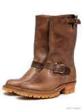 [�ۥ磻��] WHITE'S BOOTS��NOMAD MB9165 #100H Natural Chromexcel