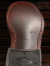 WHITE'S BOOTS SEMI DRESS Black Calf ホワイツブーツ セミドレス ブラックチェリー