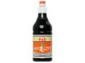 11021012 ヤマエ食品工業 濃口醤油 上級あまくちむらさき 1.8L