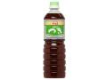 11000013 ヤマエ食品工業 淡口醤油 つき 1L