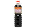 11000016 ヤマエ食品工業 濃口醤油 マイルドむらさき 1L