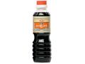 11031104 ヤマエ食品工業 濃口醤油 上級あまくちむらさき 360ml