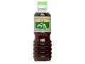 11031105 ヤマエ食品工業 淡口醤油 つき 360ml