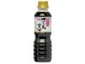 11031106 ヤマエ食品工業 本醸造甘口さしみ醤油 360ml