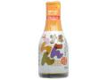 11150201 ヤマエ食品工業 本醸造二段熟成醤油だんらん 200ml