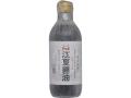 11140103 ヤマエ食品工業 本醸造 江夏醤油 減塩 360ml