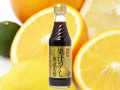 61160901 【新発売】 九州果汁づくし 華ぽん酢 250ml