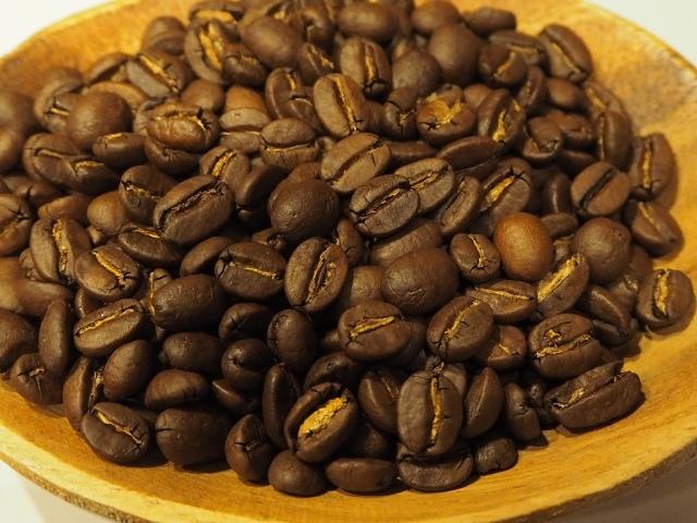【再入荷】 ルワンダ スカイヒル/コーヒー豆