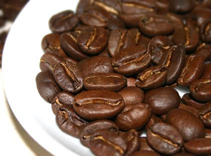 ブレンドコーヒー豆
