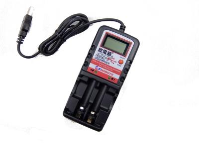 EE3249-D USB ENOMOTO デジタル放電器