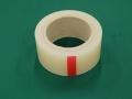 コース固定テープ01