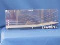 スロープセッティングボード01