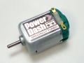 T15317 タミヤ パワーダッシュモーター