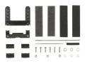 T15399 タミヤ MSシャーシ マルチブレーキセット