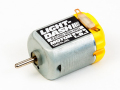 T15455 タミヤ ライトダッシュモーター