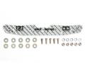 T95305 タミヤ HG カーボンマルチワイドステー(1.5mm/シルバー)
