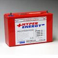 HyperEnergy ハイパーエナジー SRB-15 エターナル通販