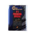 スピードマスター Speedmaster エンジンオイル F1プロレーシングスペシャル 10w60 オイル