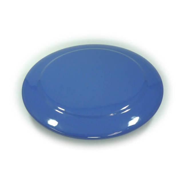 マストラッド MASTRAD マグマシェフ 青 レンジでチンする保温ホットプレート鍋敷き【特価品・送料無料】