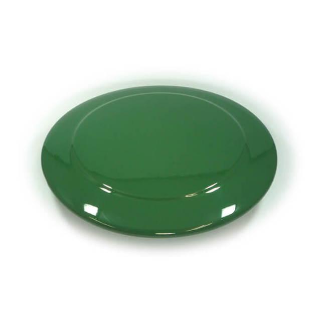 マストラッド MASTRAD マグマシェフ 緑 レンジでチンする保温ホットプレート鍋敷き【特価品・送料無料】