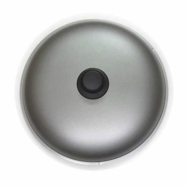 ルン RUN アルミ製蓋32cm【アウトレット・訳あり特価品】【Z】