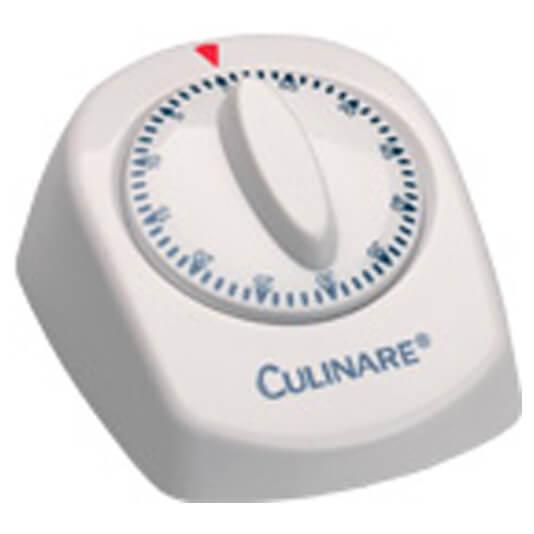 カリナー CULINARE キッチンタイマー CN_16 【ダイヤル式】