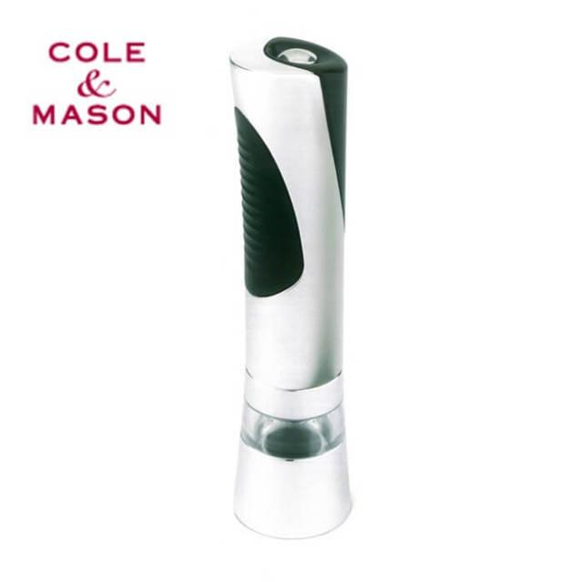コールアンドメイソン COLE&MASON ソルト&ペッパーミル BUZZ CM_03