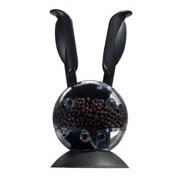 【完売】シェフィン chef'n ペッパーボール(ペッパーミル)7CP_CBS★ウサギの耳型★