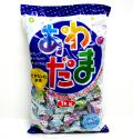 ame-05 1kgあわ玉【駄菓子】