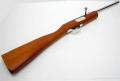 bg-227aki 本格射的銃