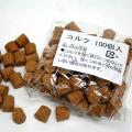2s-bg228koz コルク玉【Kタイプ用】 100個入り