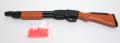 2s-bg290tow 吸盤ライフル(弾10個付き)【射的銃の代用品】