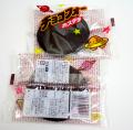 cho-08 チョコフォーカステラ 30入【駄菓子】