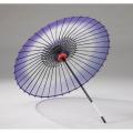 ボカシ絹傘